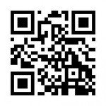 Cdigo QR de contacto de ENRIQUE VARELA en ABOUT.ME