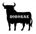 El toro de SOBORNE