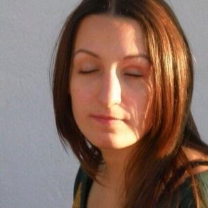 Patricia Carrascal @viernescilla