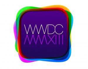 Logotipo WWDC13