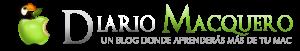 Logotipo del Diario Macquero